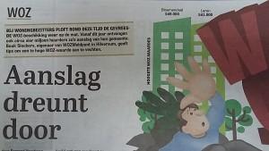 De Telegraaf 200216F1